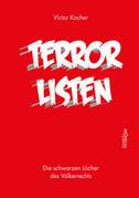 Terrorlisten