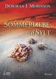 Sommerliebe auf Sylt