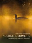 Nordische Momente