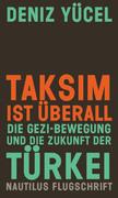 Taksim ist überall