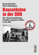 Bausoldaten in der DDR