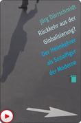 Rückkehr aus der Globalisierung?