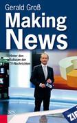 Making News
