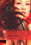 Tokyo Sins