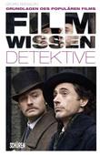 Filmwissen: Detektive