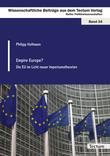 Empire Europe?