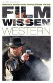 Filmwissen: Western