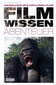Filmwissen: Abenteuer