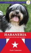 Habaneria - Il Ritorno dei Bichon Havanesi