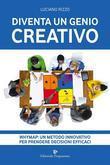 Diventa un genio creativo