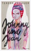 Johnny und Jean