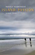 Island-Passion