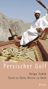 Reportage Persischer Golf