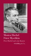 Fürst Myschkin