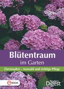 Blütentraum im Garten