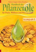 Handbuch der Pflanzenöle