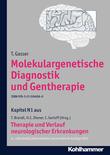 Molekulargenetische Diagnostik und Gentherapie