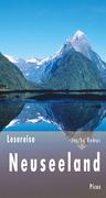 Lesereise Neuseeland
