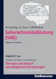 Subarachnoidalblutung (SAB)