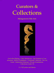 Curators and Collections