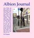 Albion Journal