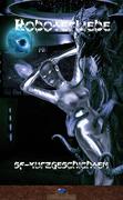 Roboterliebe