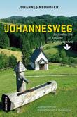 Der Johannesweg