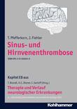Sinus- und Hirnvenenthrombose