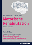 Motorische Rehabilitation