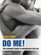 Do Me!