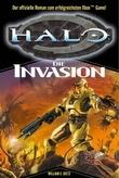 Halo Band 2: Die Invasion