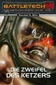 BattleTech - MechWarrior: Dark Age 17