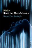 Pixity