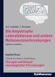 Die Amyotrophe Lateralsklerose und andere Motoneuronerkrankungen