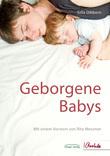 Geborgene Babys
