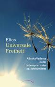 Universale Freiheit