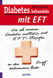 Diabetes behandeln mit EFT
