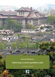 Reiseziel Nordkorea: Unterwegs in einem geteilten Land