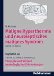 Maligne Hyperthermie und neuroleptisches malignes Syndrom