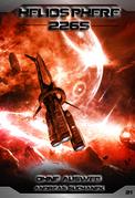 Heliosphere 2265 - Band 21: Ohne Ausweg (Science Fiction)