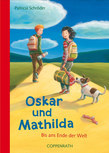 Oskar und Mathilda (Bd.2)