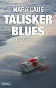 Talisker Blues