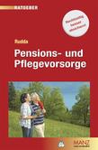 Pensions- und Pflegevorsorge