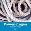 Power-Fragen