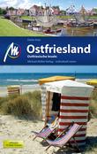Ostfriesland & Ostfriesische Inseln