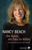 Nancy Beach: Die Kunst, als Frau zu leiten