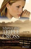 Schatten über Triple Cross