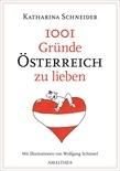 1001 Gründe Österreich zu lieben
