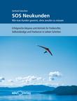 SOS Neukunden