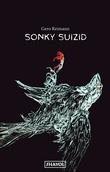 Sonky Suizid